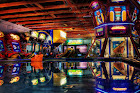arcade_web1080.jpg