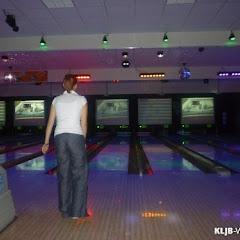 Bowling 2009 - P1010029-kl.JPG
