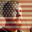 Jesse Voyles avatar image