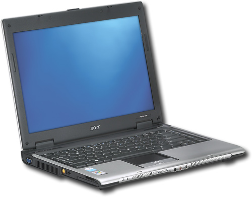 manual do notebook acer aspire 3680 rh laptof blogspot com acer aspire 3680 service manual pdf Acer Aspire 3680 2682