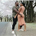 What Is Wrong With This Pre-Wedding Photoshot?