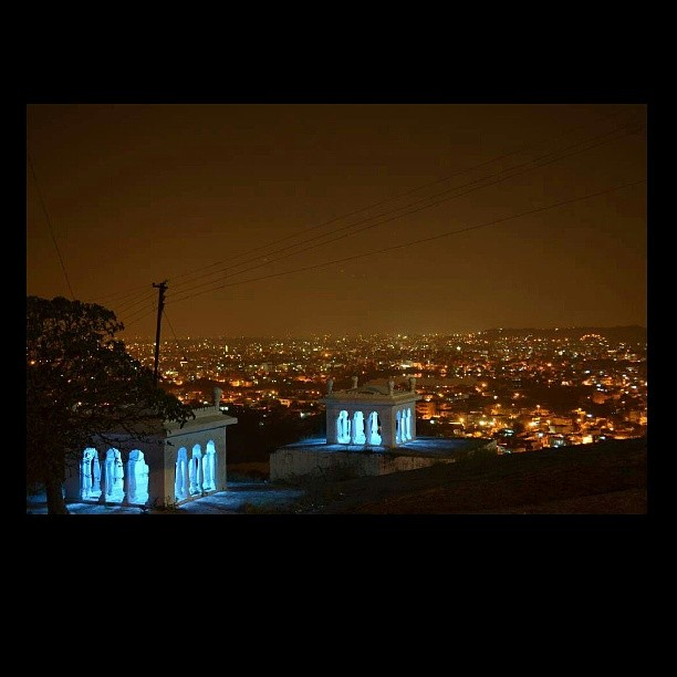 Hyderabadi Baataan - 01b4266f910e192d2ccc2da4581afd4e7679df42.jpg