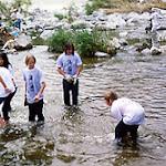 Kids-in-LA-River.jpg