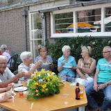 Afsluiting werkjaar voor vrijwilligers Hillegom - 2015-07-04%2B02.08.13.jpg