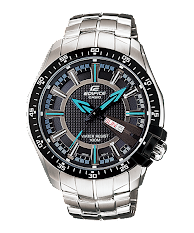 Casio Edifice : EFR-519D