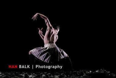 Han Balk Wonderland-7523.jpg