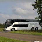 Beulas Jewel Drenthe Tours Assen (81).jpg