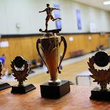 OLOS Soccer Tournament - IMG_5965.JPG