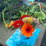 concour floral 2010 - 40 images