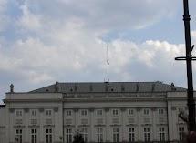 krakowskie przedmieście warszawa 4wiecień 2010 001.jpg