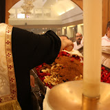 Good Friday 2012 - IMG_5692.JPG