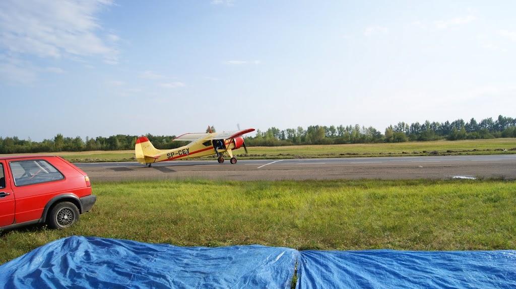 Kazimierz Bi 17.09 - DSC07205.JPG