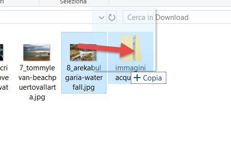 copia-file