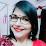 Ranjana Jaiswal's profile photo