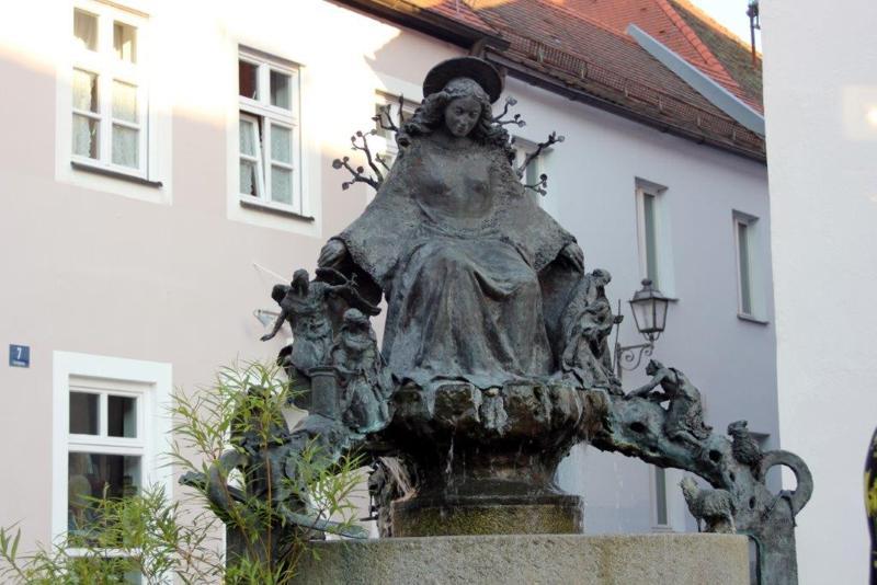 On Tour in Tirschenreuth: 30. Juni 2015 - Tirschenreuth%2B%252818%2529.jpg