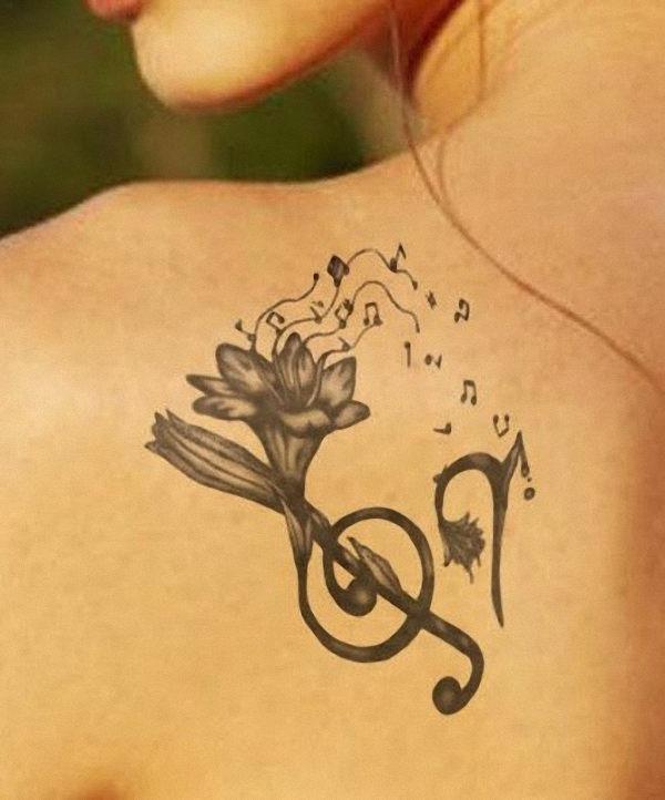 musica_tatuagens_19