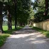 salzburg - IMAGE_79094239-751A-43D5-A9AA-8FFCEA726648.JPG