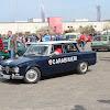 Classic Car Cologne 2016 - IMG_1188.jpg