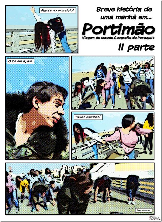 #0040 - Manhã em Portimão (insta)