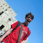 Picture 085 - Syria.jpg