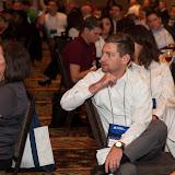 2015 Associations Luncheon - 2015%2BLAAIA%2BConvention-2-66.jpg