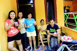pulau pari, 1-2 Meil 2015 canon  102
