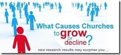 Church_Growth_429x192