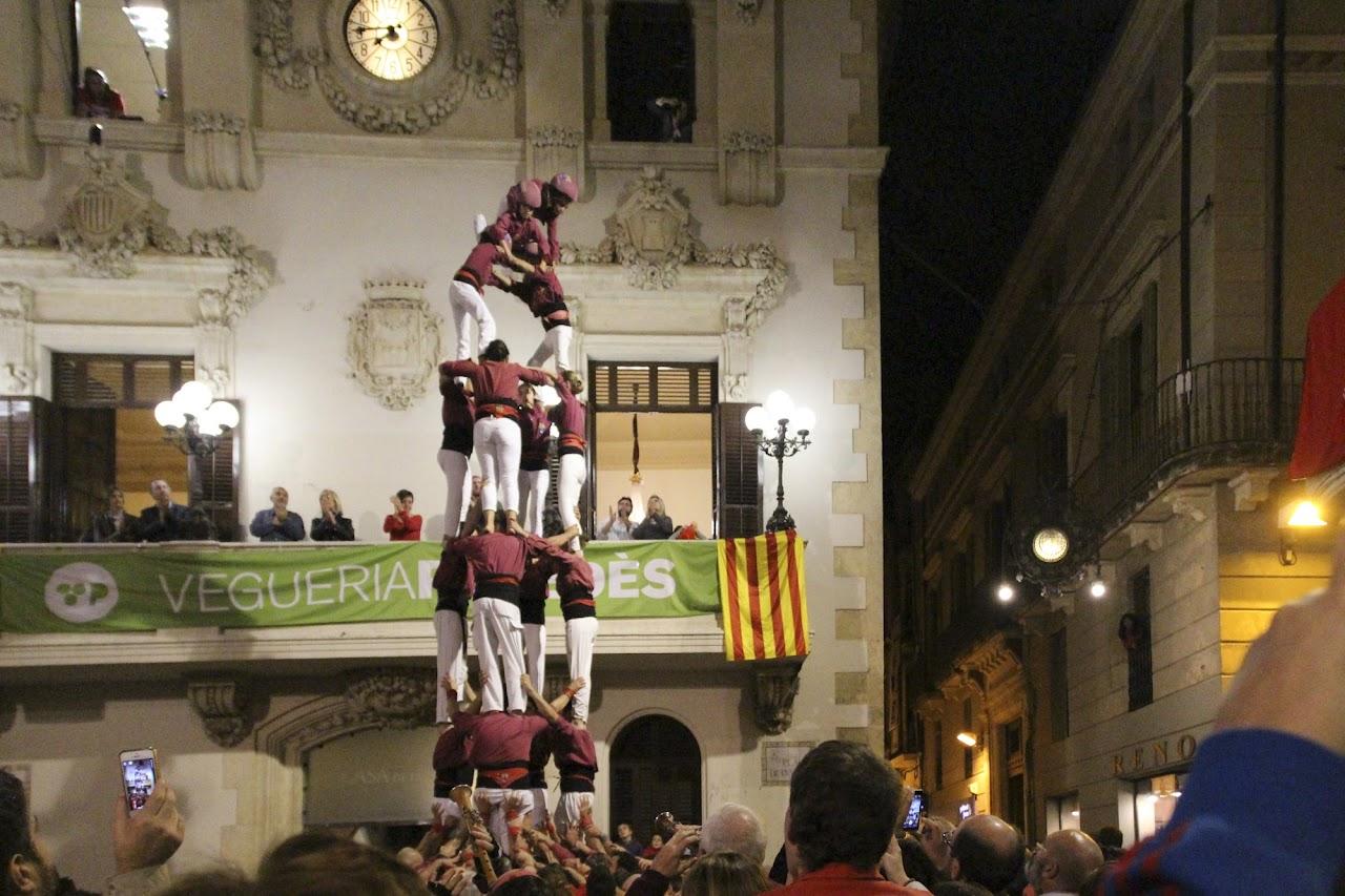 Diada del Roser (Vilafranca del Penedès) 31-10-2015 - 2015_10_31-Diada del Roser_Vilafranca del Pened%C3%A8s-59.jpg