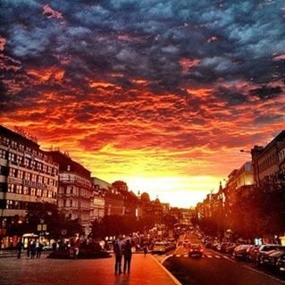 Prague_thumb1