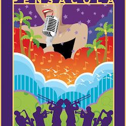 2010 Pensacola JazzFest