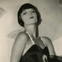 Melissa Jaquez's avatar