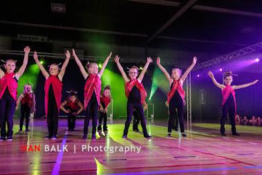 Han Balk Dance by Fernanda-0676.jpg