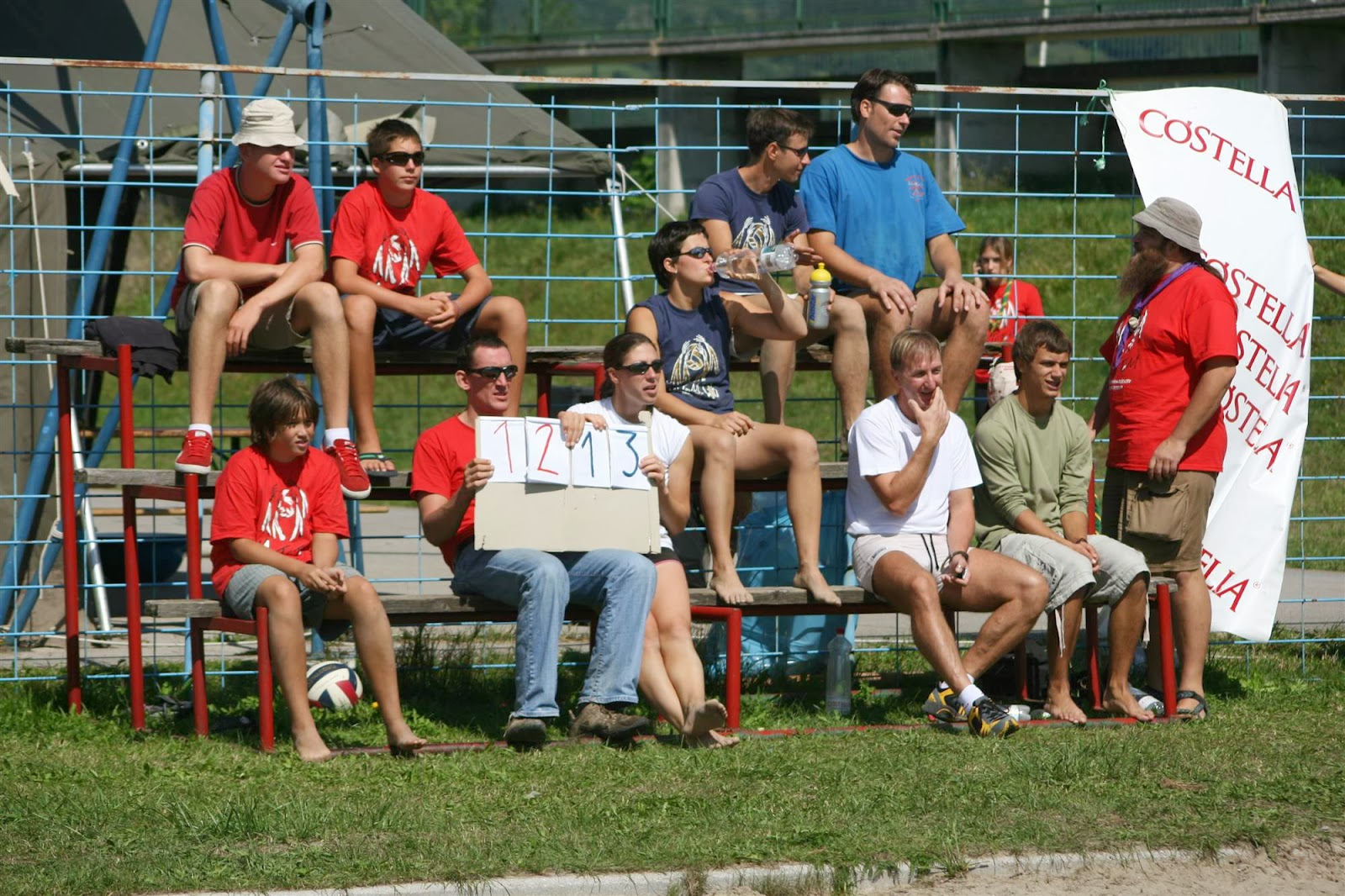 TOTeM, Ilirska Bistrica 2007 - IMG_3833.jpg