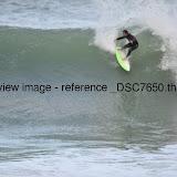 _DSC7650.thumb.jpg