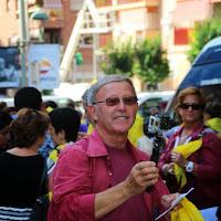 XXV Concurs de Tarragona  4-10-14 - IMG_5475.jpg