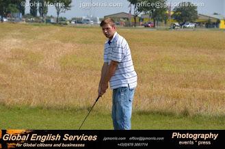 GolfLife03Aug16_002 (1024x683).jpg