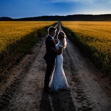 Wedding photographer Florin Pantazi (florinpantazi). Photo of 31.08.2017