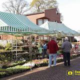 staphorstermarkt 2015 - IMG_5951.jpg