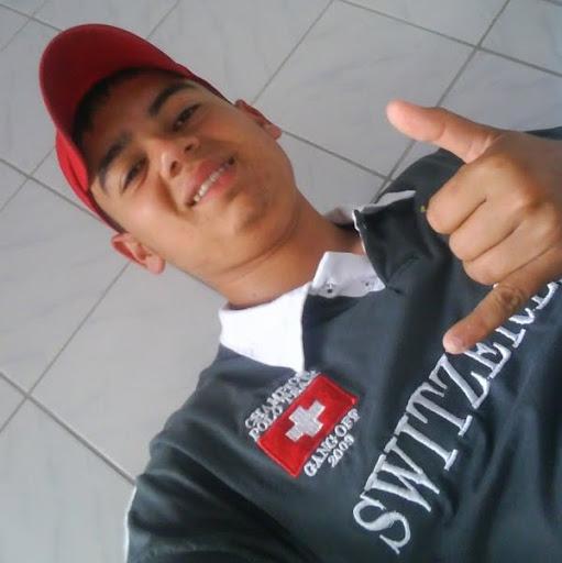 Demetrio Torres
