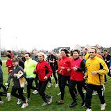 Kassel Marathon 2007