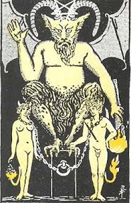 Cover of Robert Anue's Book Evil Pattern The Door
