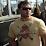 Jeff Davies's profile photo