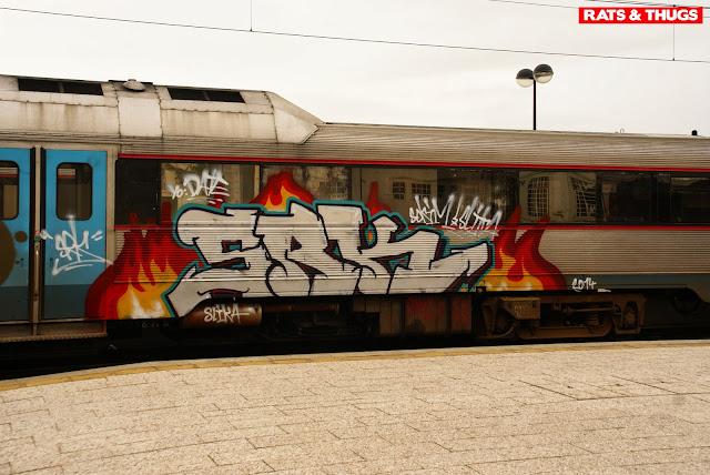 srk-crew (4)