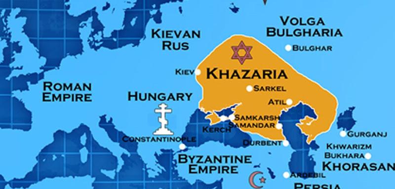 leaked-israel-khazars