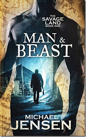 man and beast[3]