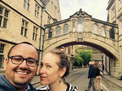 Oxford 2015 - 11