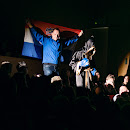 koncert%2Bani%2Bmru mru%2B%252835%2529 Kabaret Ani Mru Mru Rzeszów