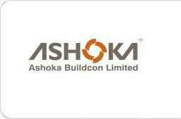 Ashoka Buildcon is hiring | Multiple Positions |