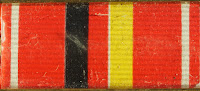 184 Verdienstmedaille der Kampfgruppen der Arbeiterklasse in Silber www.ddrmedailles.nl
