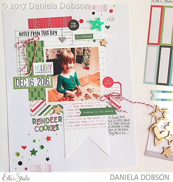 EllesStudio-DanielaDobson-HolidaySnapshots-01